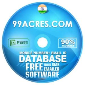 JustDial Data Extractor Software Online Free   Get Latest Database Ecxel
