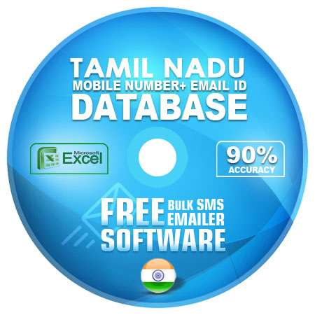 indian-statewise-database-for-Tamil-Nadu