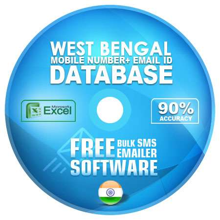 indian-statewise-database-for-West-Bengal