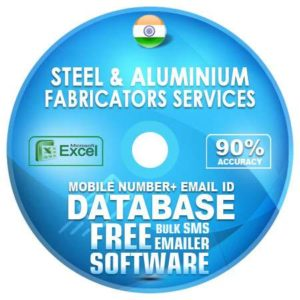Indian Service Providers Database Archives - Page 17 of 18
