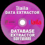 AskLaila Data Extractor Software