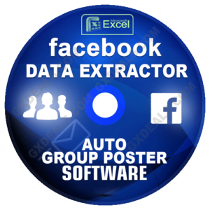 Google Database Extractor Software | Free Google Map Data Extractor