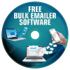 Free Bulk Email Sending Software